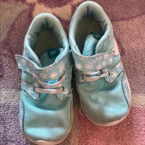 Other - Sneakers for toddler girl Nike Authentic